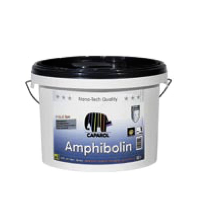 ColorExpress Amphibolin - colori scuri - 9,4 litri