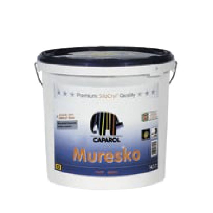 ColorExpress Muresko SilaCryl - 10 litri