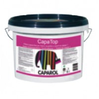 ColorExpress CapaTop - Colori chiari - 5 litri
