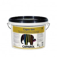ColorExpress Capa-Inn - 1 litro
