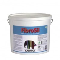 ColorExpress Fibrosil - 25 Kg