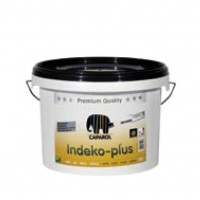 ColorExpress Indeko-plus - base bianca - 10 litri
