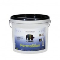 ColorExpress PermaSilan - Colori scuri - 12,5 litri