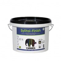 ColorExpress Sylitol-Finish - 10 litri
